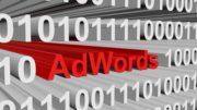 Adwords Werbung